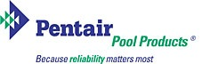 Pentair Pool Products