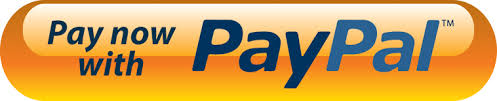 Use Paypal for your pool service bill payment
