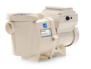 pool filtration pump